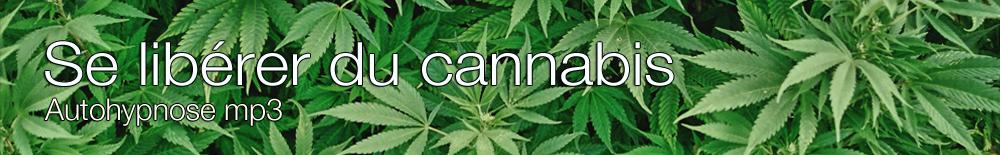 autohypnose mp3 se-liberer-du-cannabis