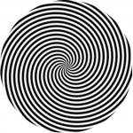 peur hypnose