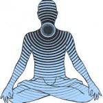 autohypnose thyroïde - chakra de la gorge