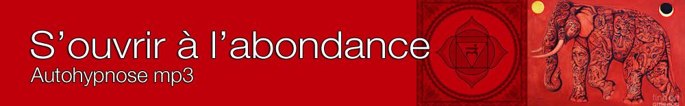 souvir-abondance-mp3